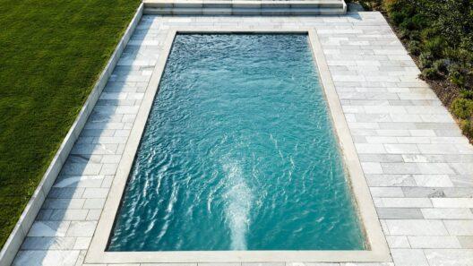 Poolprofi